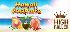softswiss/HawaiiCocktailsHR