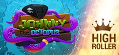 softswiss/OctopusHR