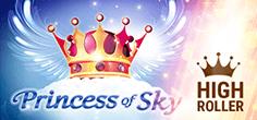 softswiss/PrincessOfSkyHR
