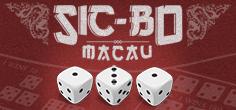 softswiss/SicBoMacau