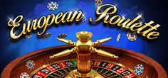 spinomenal/EuropeanRoulette