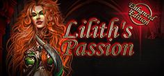 spinomenal/LilithsPassionEnhanced