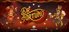 yggdrasil/DrFortuno