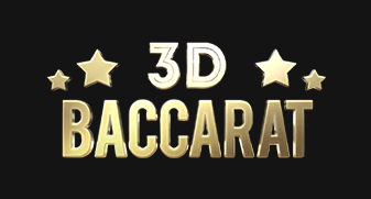 1x2gaming/3DBaccarat