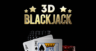 1x2gaming/3DBlackjack