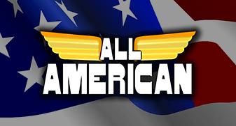 1x2gaming/AllAmerican
