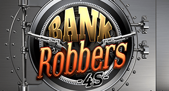 airdice/BankRobbers4B