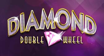 airdice/DiamondDoubleWheel