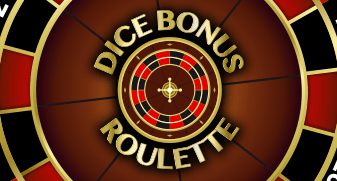 airdice/DiceBonusRoulette