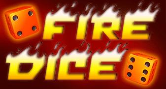 airdice/FireDice