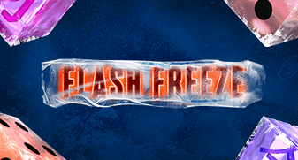 airdice/FlashFreeze