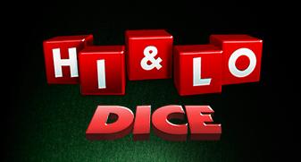 airdice/HiAndLoDice