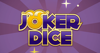 airdice/JokerDice