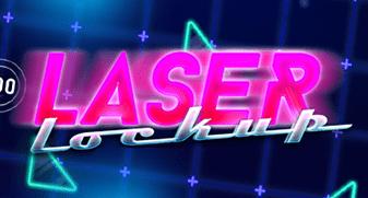 airdice/LaserLockup