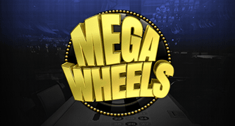 airdice/MegaWheels