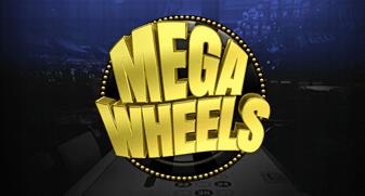 airdice/MegaWheels