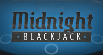 airdice/MidnightBlackjack