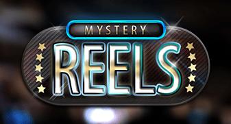 airdice/MysteryReels