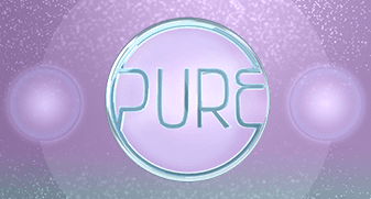 airdice/Pure
