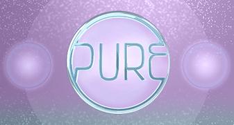 airdice/Pure