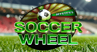 airdice/SoccerWheel
