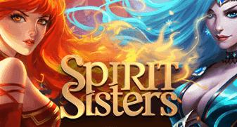 airdice/SpiritSisters