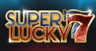 airdice/SuperLucky7