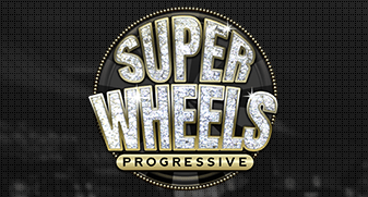 airdice/SuperWheelsProgressive