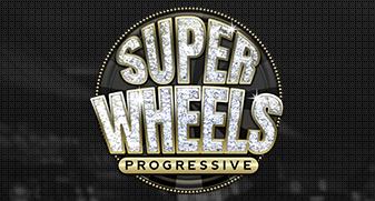 airdice/SuperWheelsProgressive