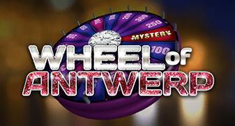 airdice/WheelOfAntwerp