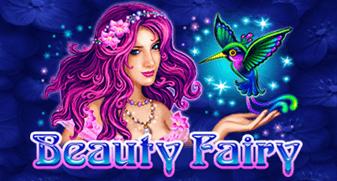 amatic/BeautyFairy