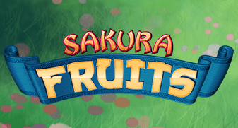 amatic/SakuraFruits