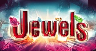 belatra/Jewels