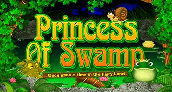 belatra/PrincessOfSwamp