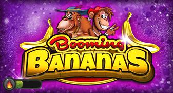 booming/BoomingBananas