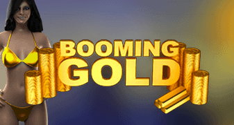 booming/BoomingGold