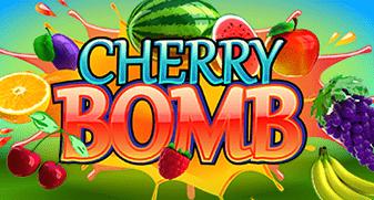 booming/CherryBomb