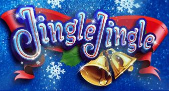 booming/JingleJingle