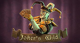 booming/JokersWild