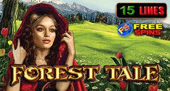 egt/ForestTale