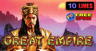 egt/GreatEmpire