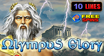 egt/OlympusGlory