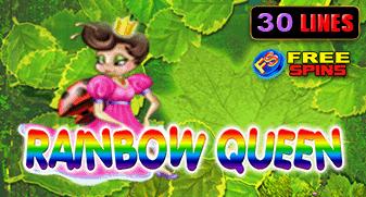 egt/RainbowQueen