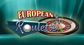 egt/RouletteLive