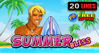 egt/SummerBliss