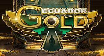 elk/EcuadorGold