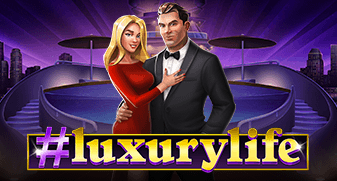 endorphina/endorphina2_LuxuryLife
