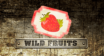 endorphina/endorphina_WildFruits