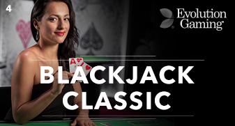 evolution/blackjack_classic1_flash