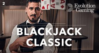 evolution/blackjack_classic2_flash
